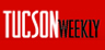Tucson Weekly's Top Ten in Books