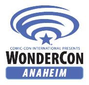 WonderCon 2015